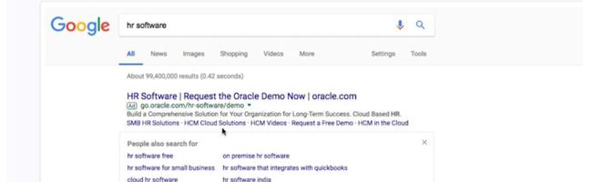 google-recherches-associees-adwords