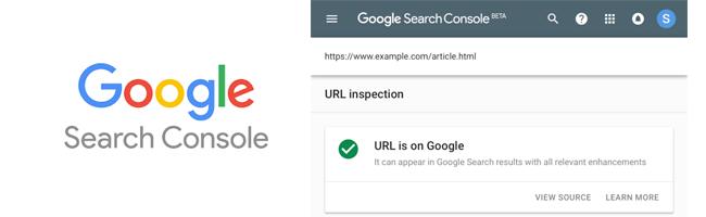 gsc-outil-inspection-url-deploiement