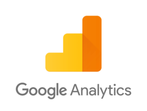 google-outil-analytics
