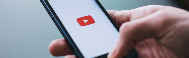 featured-snippets-youtube