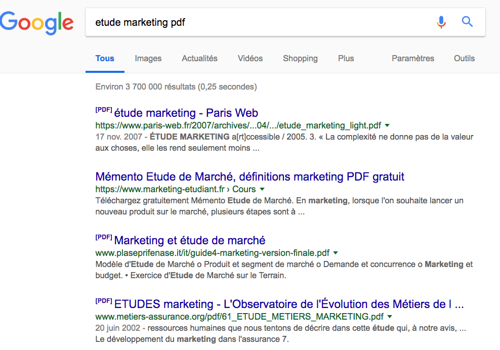 google-convertit-les-pdf-en-html