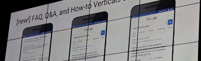 google-new-features