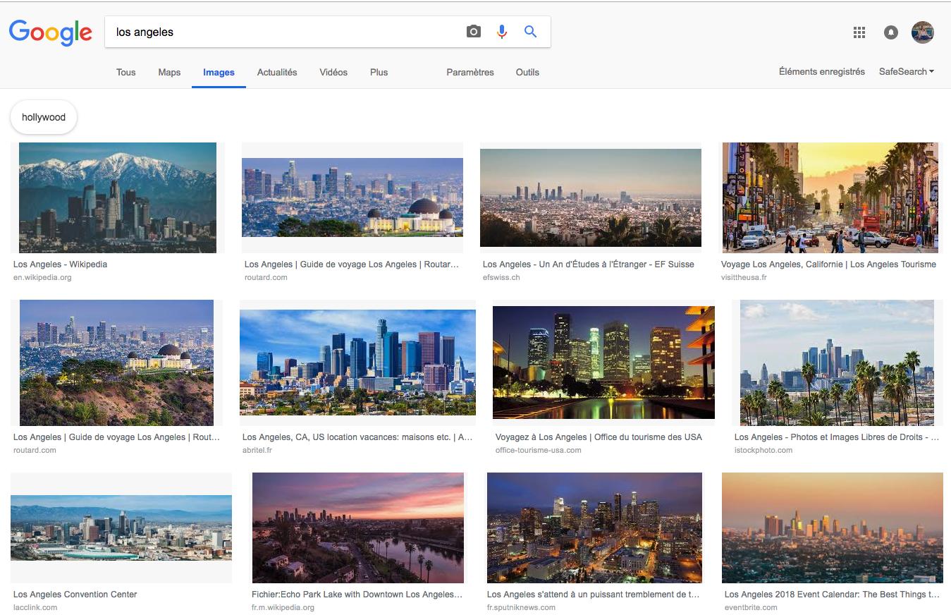 google-images-desktop