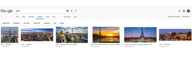 google-images-nouvelle-interface-desktop