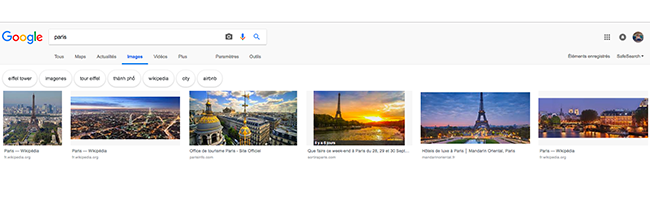 google-images-nouvelle-interface-desktop