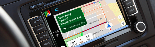 google-maps-car-play