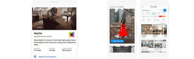 google-showcase-shoppable-images