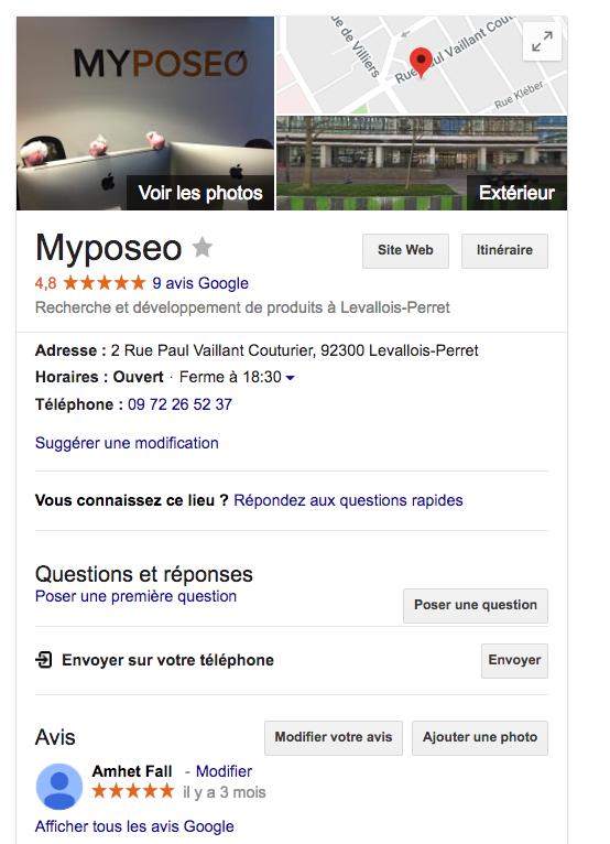 liste-gmb-myposeo