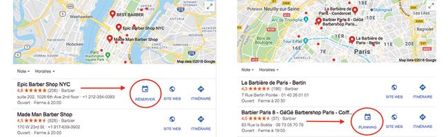 google-local-nouveaux-boutons