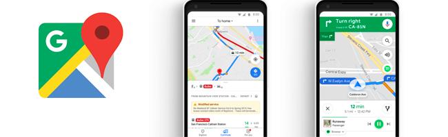 google-maps-nouveautes-deplacements