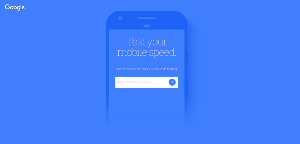 speed-update-page-speed-insight-amp