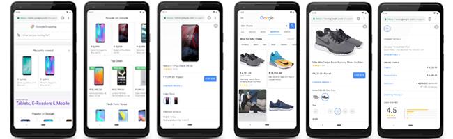 google-shopping-inde