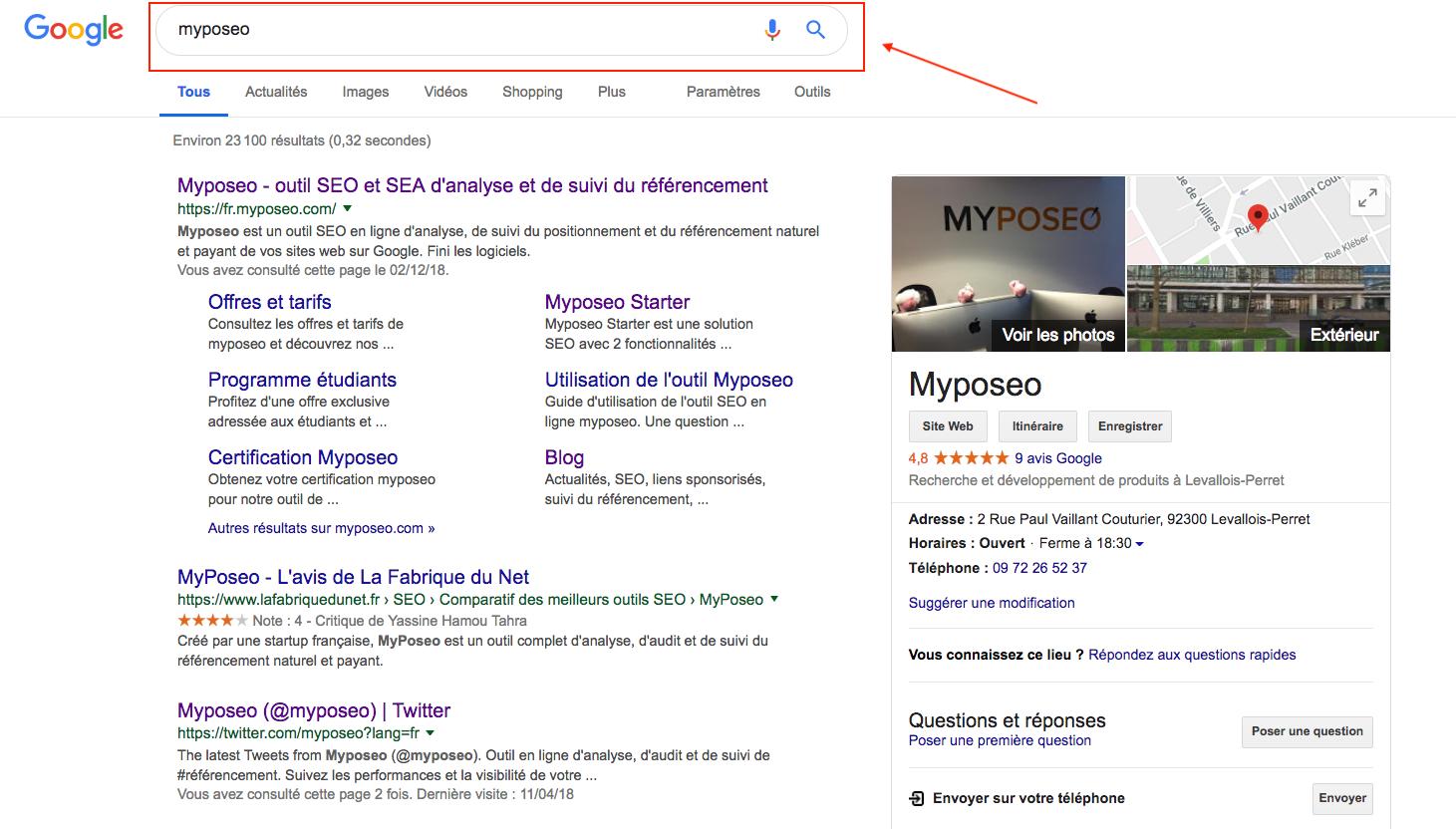 nouvelle-barre-recherche-google