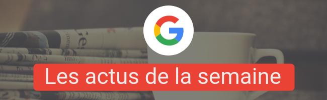 google-mises-à-jour
