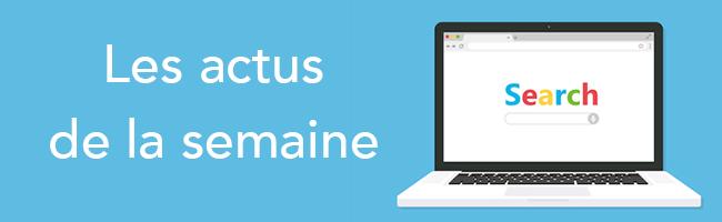 actus-google