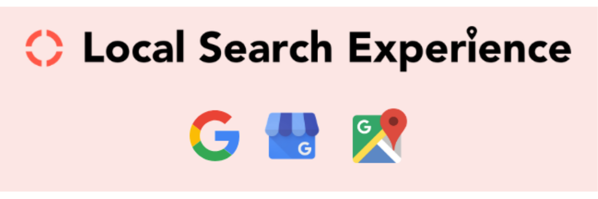 Local-Search-Experience-blog