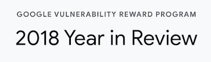 vunerability-reward-program