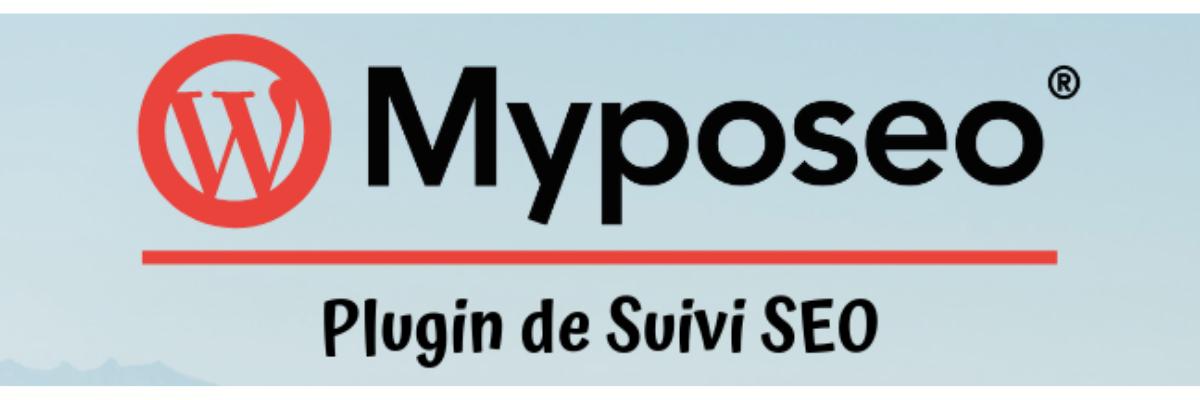 plugin-myposeo-wordpress-blog