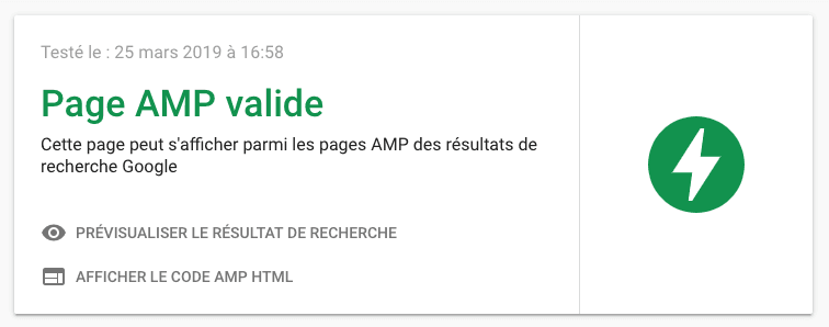 test-page-amp