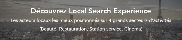 local-search-xp