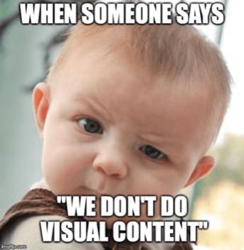 contenu-visuel