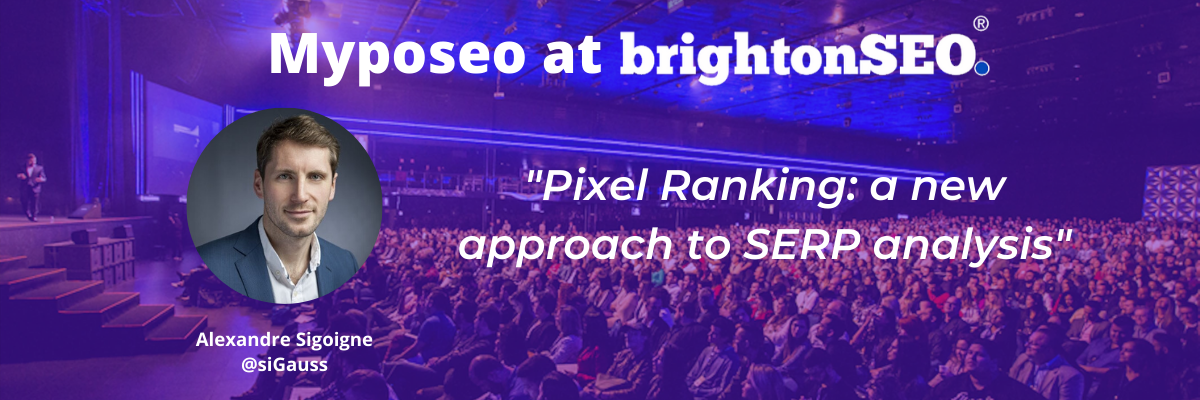 myposeo-brightonseo