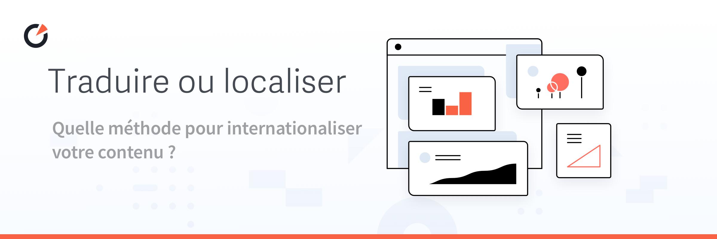 internationaliser-votre-contenu