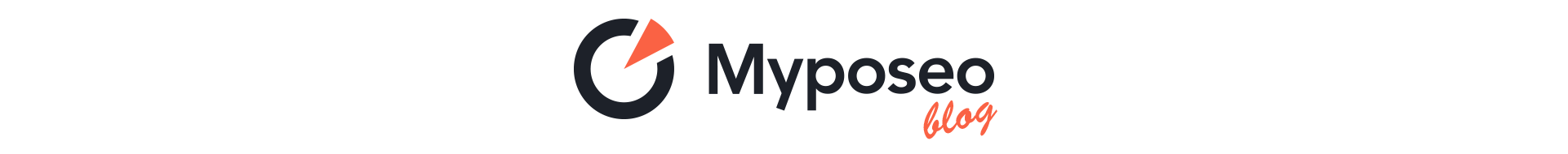 Blog myposeo