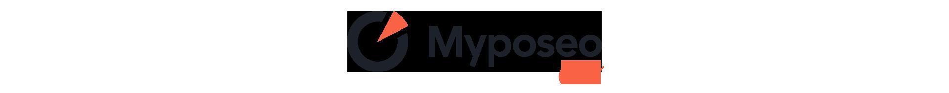 Blog myposeo