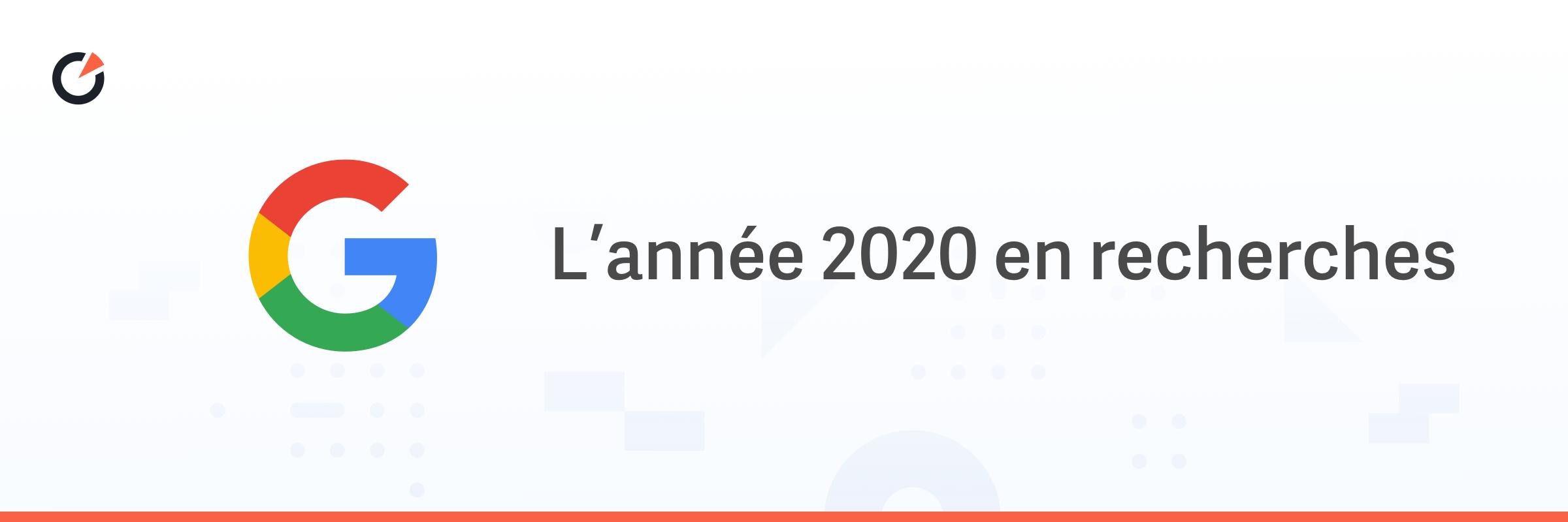 recherches-populaires-2020