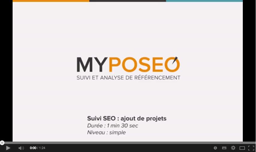 myposeo