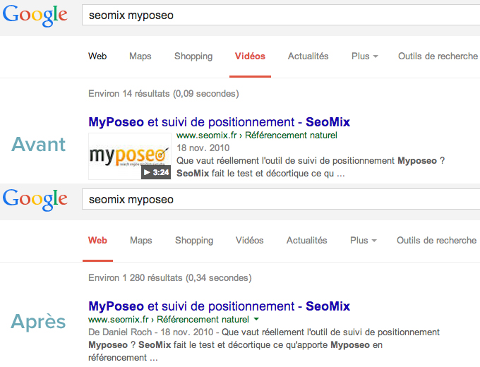 google-myposeo-rich-snippets-video