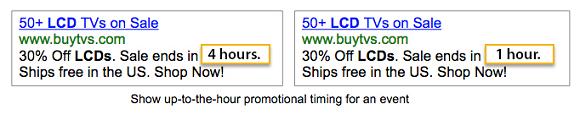 annonces-google-adwords-personnalisees