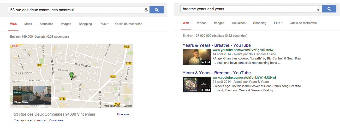 googlemap-youtube