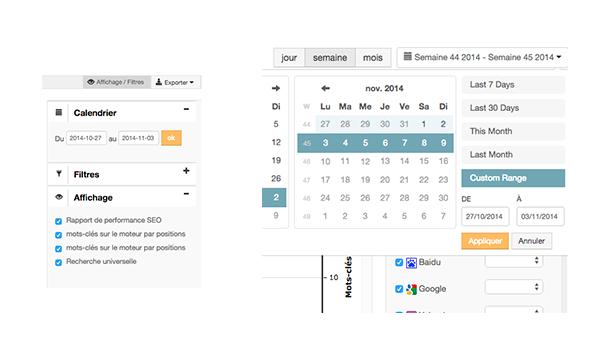 myposeo-calendrier