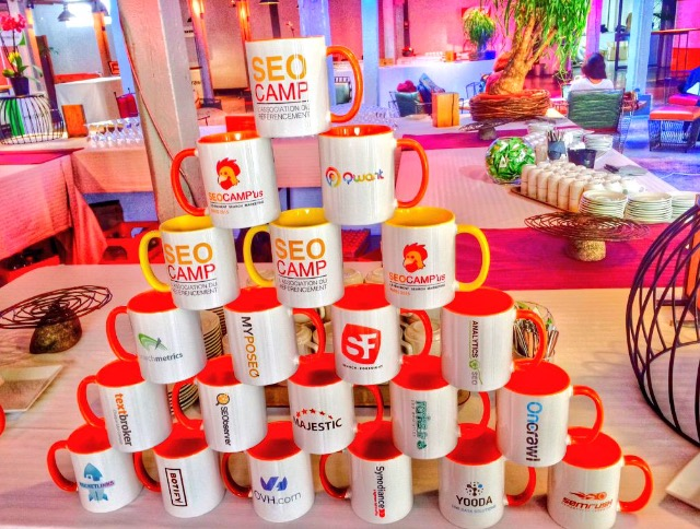 seo-camp-sponsors