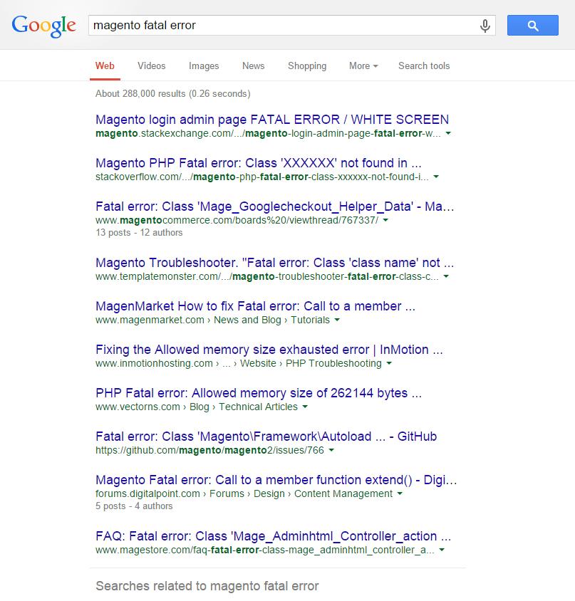google-results-no-description