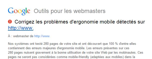 google-alertes-mobile