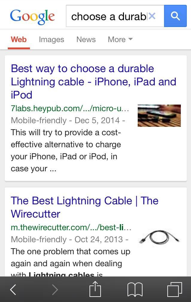 google-mobile-images