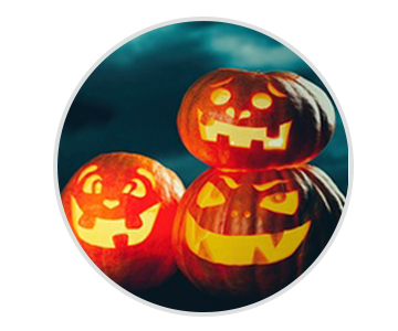 etude-halloween