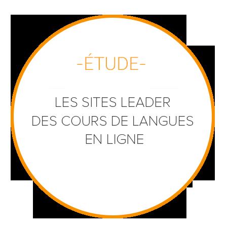 etude-langues
