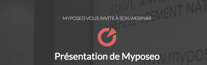 webinar-myposeo