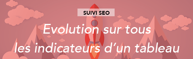 evolution-indicateurs-tableau