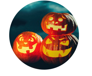 google-halloween-2017