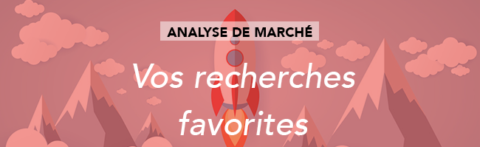 Analyse SEM – Gestion des favoris et navigation