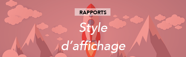 style-affichage-tableau-rapport