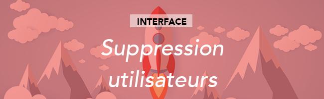 suppression-multiple-utilisateurs