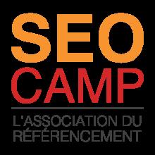 logo-seo-camp