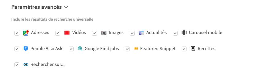 resultats-recherche-universelle
