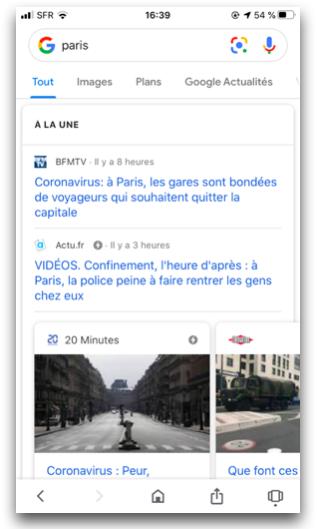 ru-news-mobile